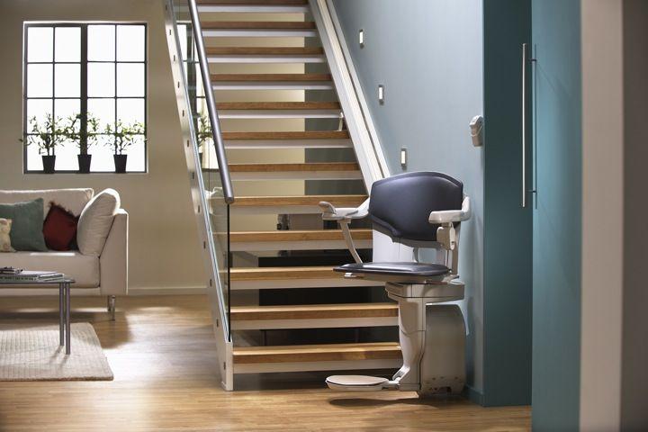 buyers beware online stairway chair lift sellers handi lift